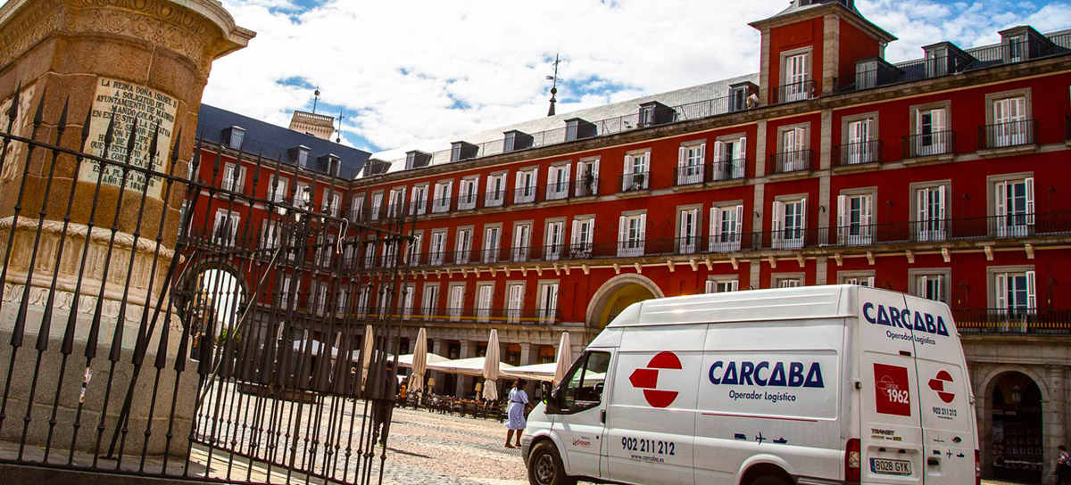 https://carcaba.es/wp-content/uploads/2018/10/PORTADA-HORECA-2.jpg