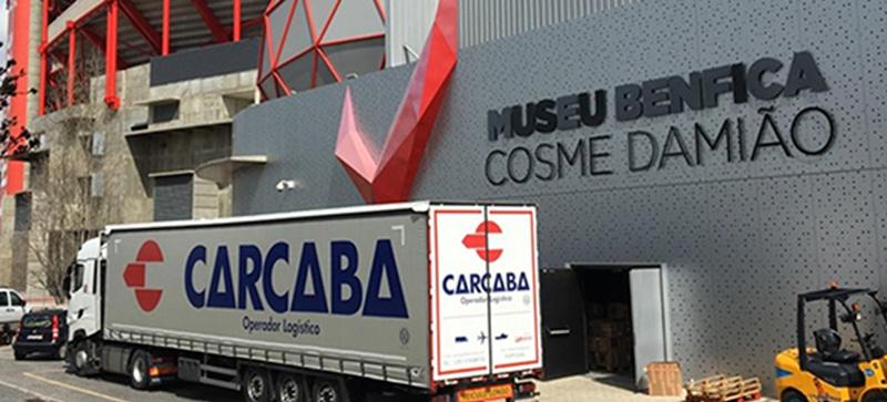 https://carcaba.es/wp-content/uploads/2018/10/carcaba-servicios-transporteInternacional.jpg