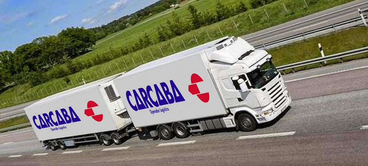 https://carcaba.es/wp-content/uploads/2018/10/carcaba-servicios-transporteNacional.jpg